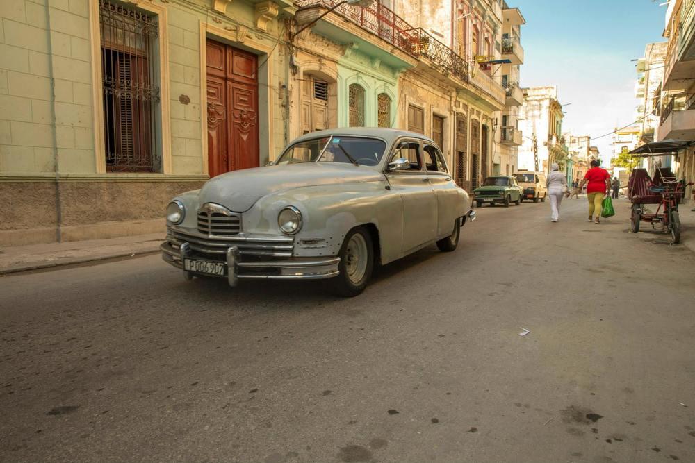 CUBA_CARS_7.jpg