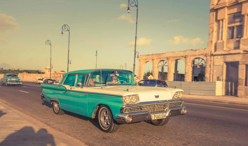 CUBA_CARS_8.jpg