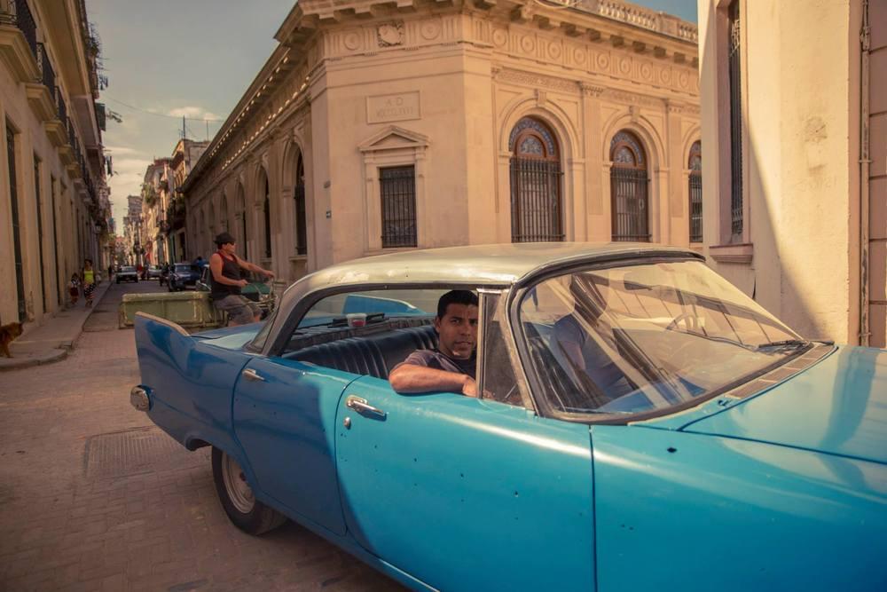 CUBA_CARS_9.jpg