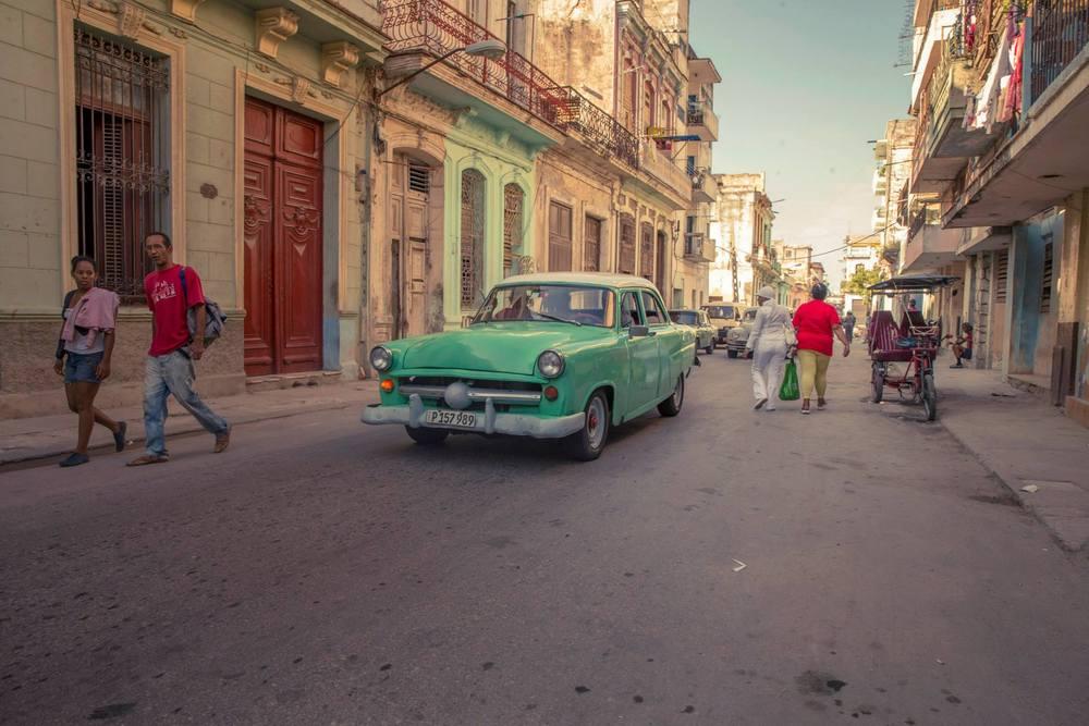 CUBA_CARS_11.jpg
