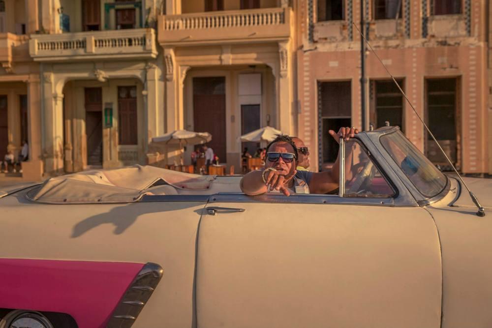CUBA_CARS_14.jpg