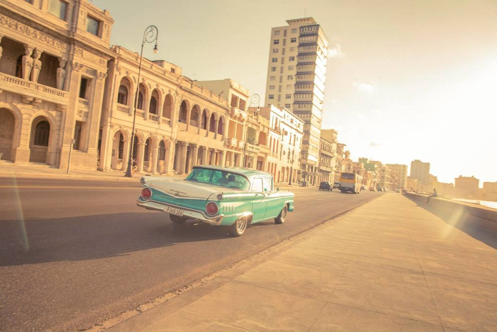 CUBA_CARS_16.jpg