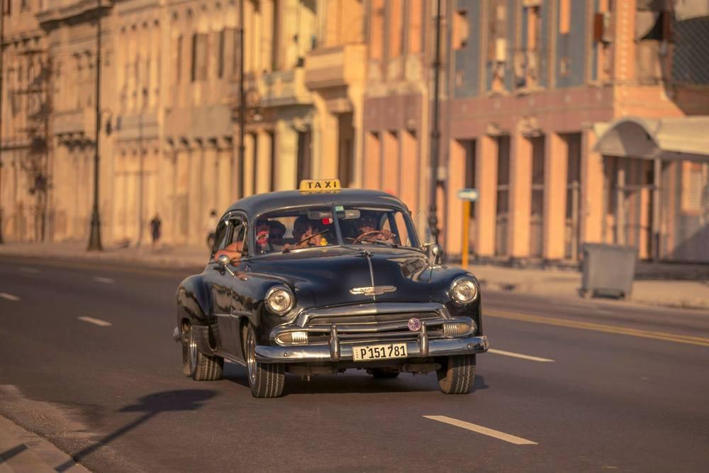 CUBA_CARS_17.jpg