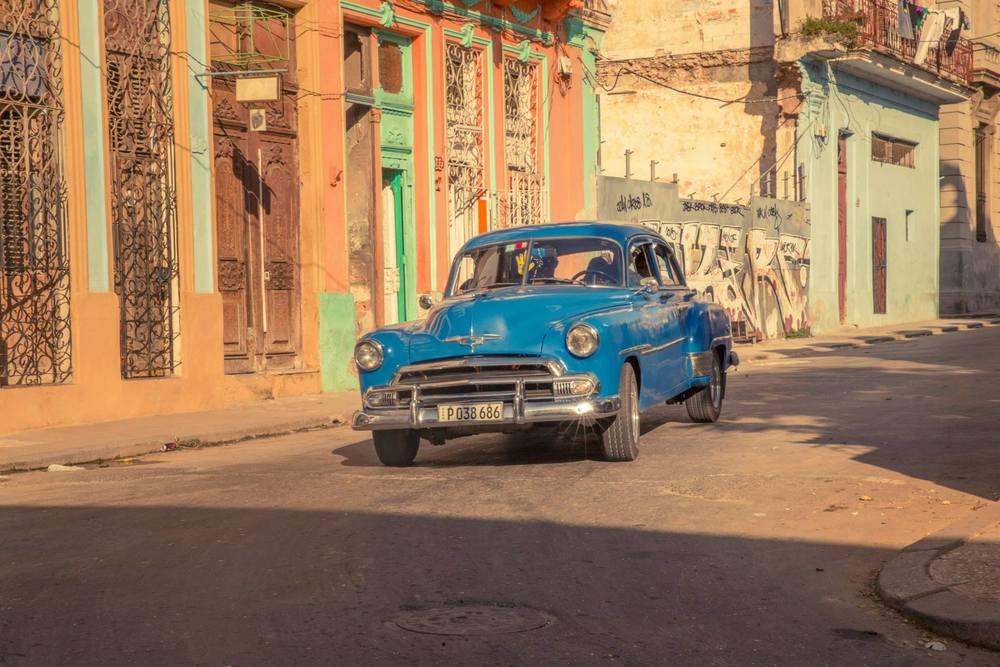 CUBA_CARS_23.jpg