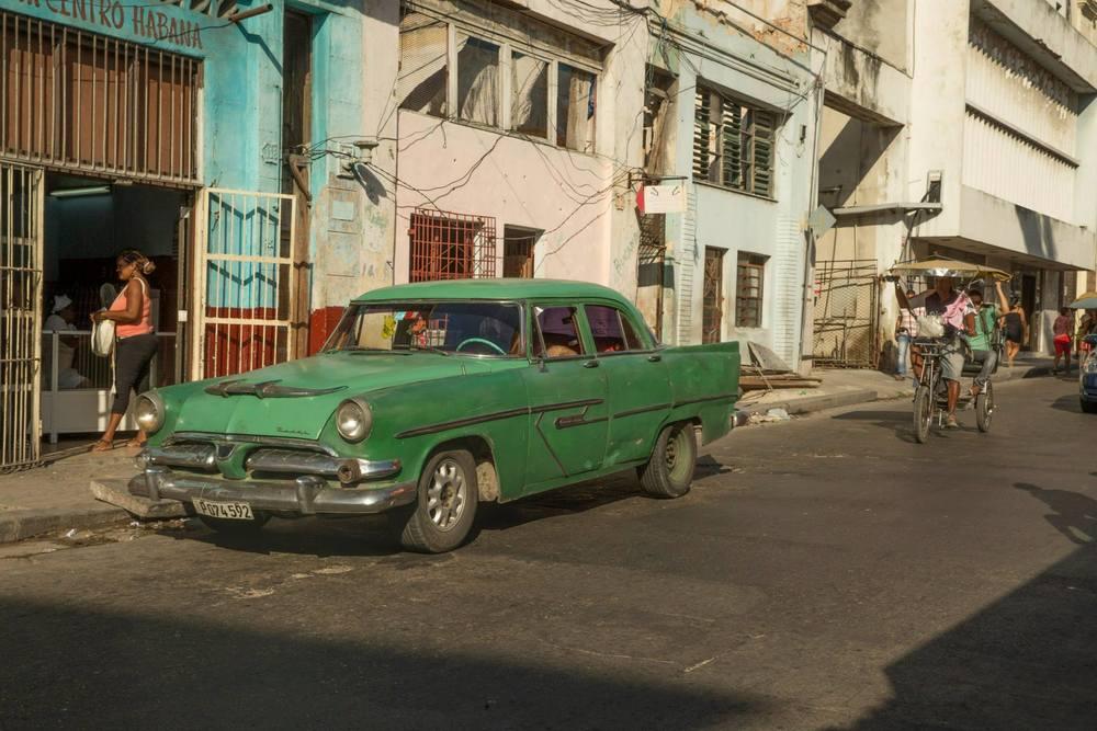 CUBA_CARS_25.jpg