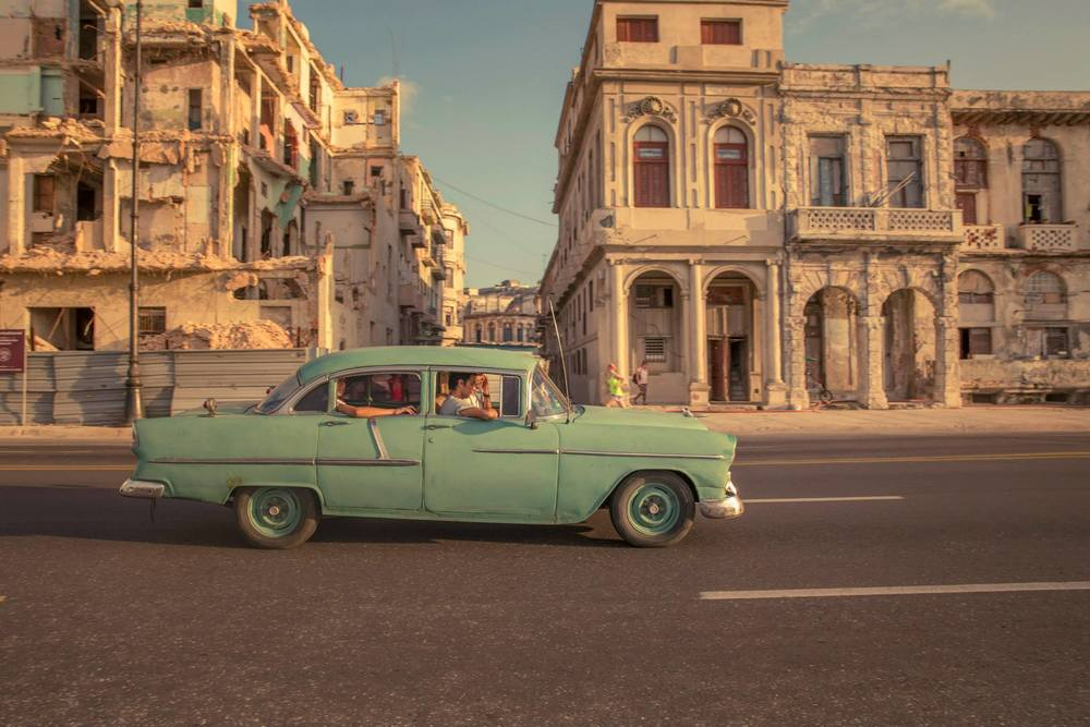 CUBA_CARS_24.jpg