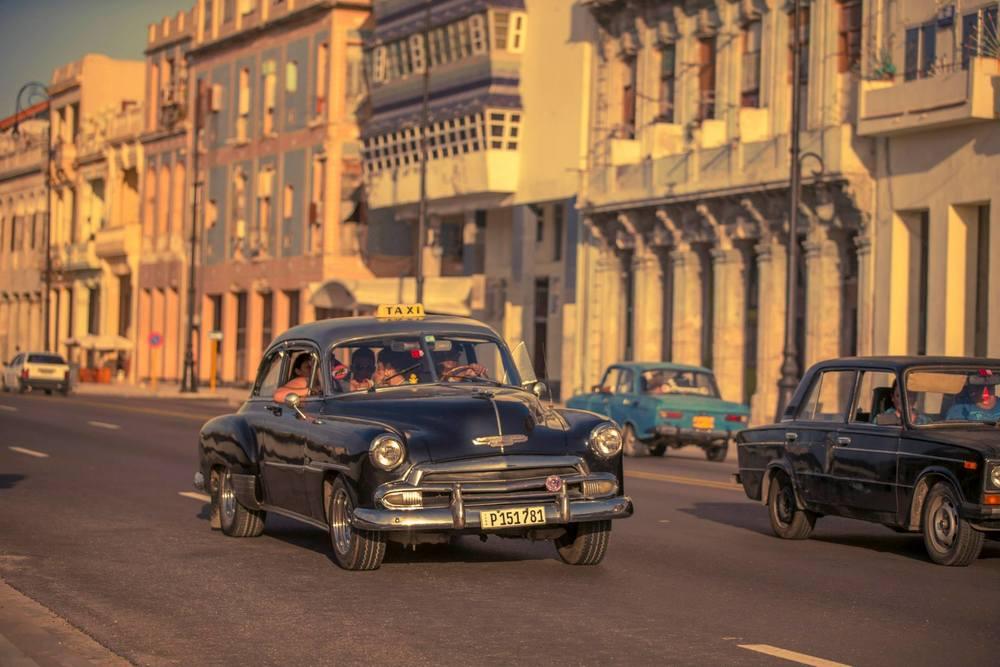 CUBA_CARS_28.jpg