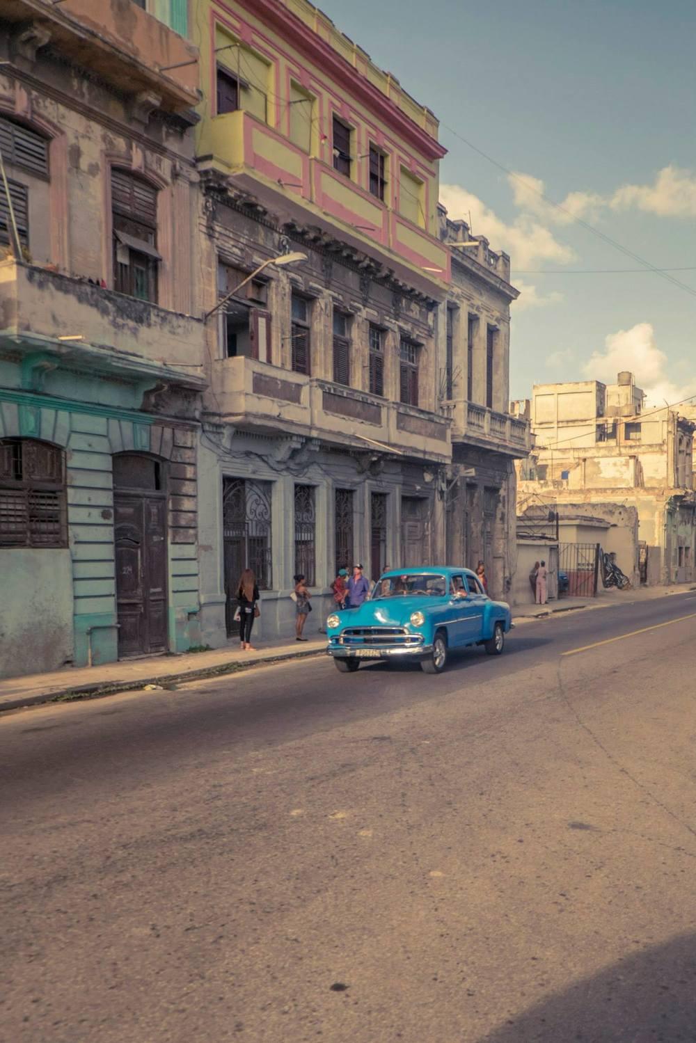 CUBA_CARS_29.jpg