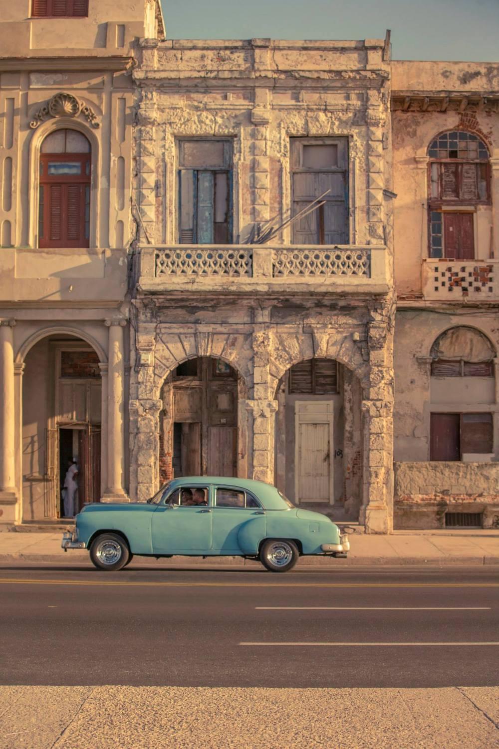 CUBA_CARS_30.jpg