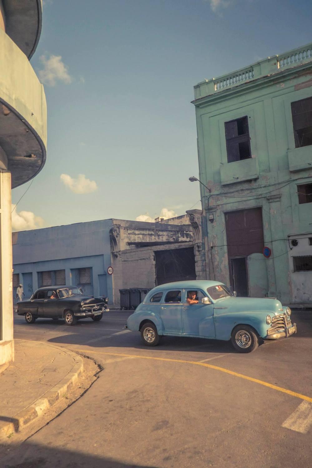 CUBA_CARS_31.jpg