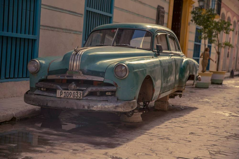 CUBA_CARS_33.jpg