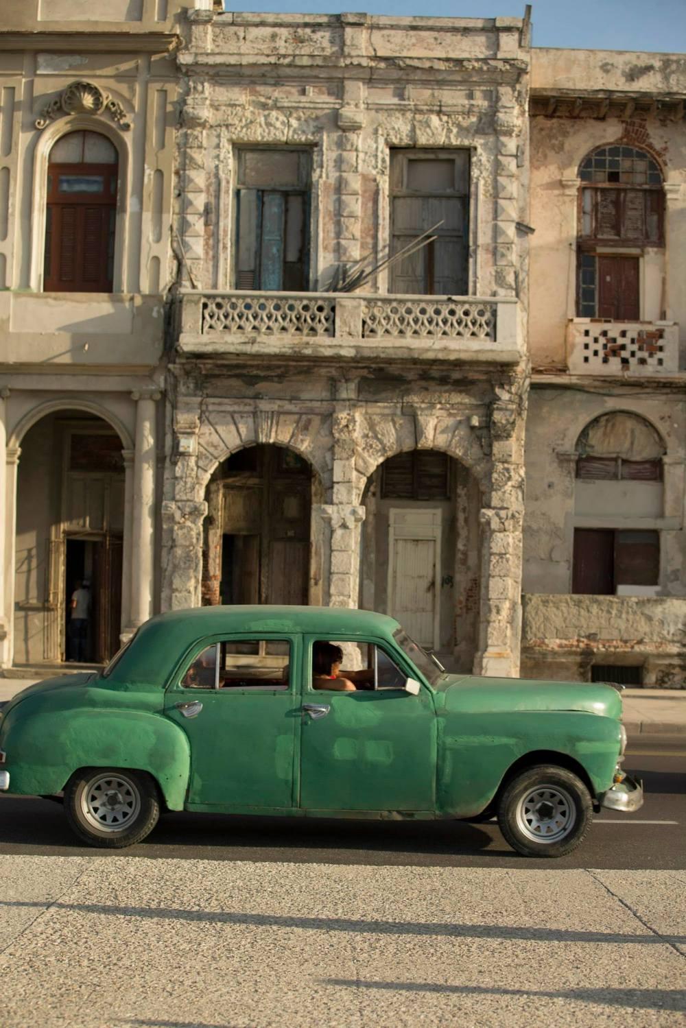 CUBA_CARS_32.jpg