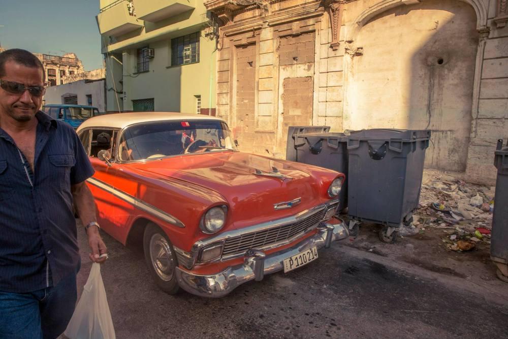 CUBA_CARS_34.jpg