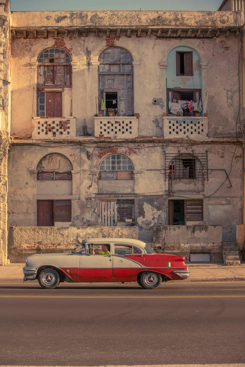CUBA_CARS_37.jpg