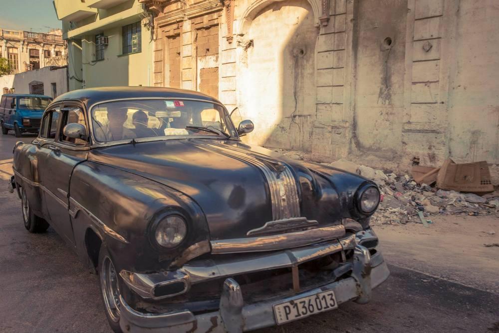 CUBA_CARS_39.jpg