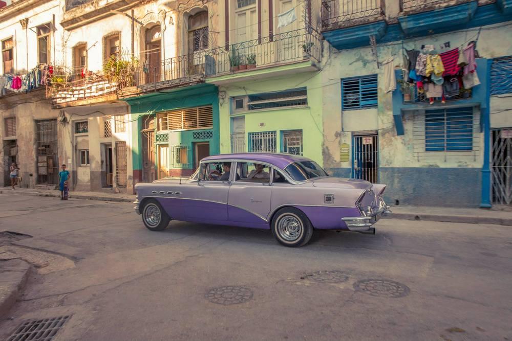 CUBA_CARS_40.jpg
