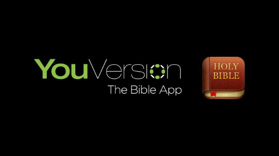 YouVersion-750x420-750x420.png