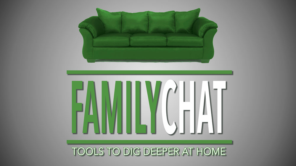 Family Chat Logo (2500x1406).jpg