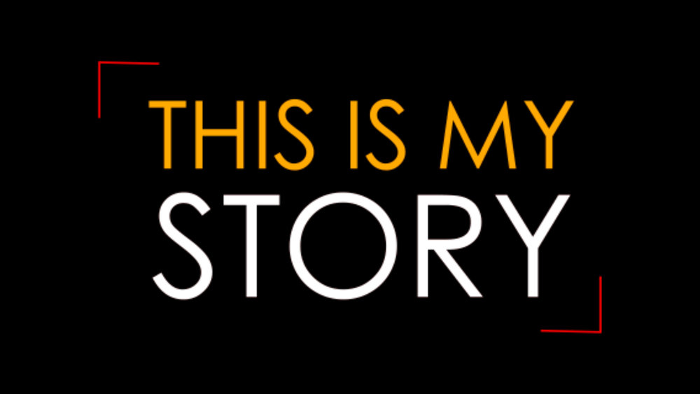 This Is My Story (1920x1080).jpg