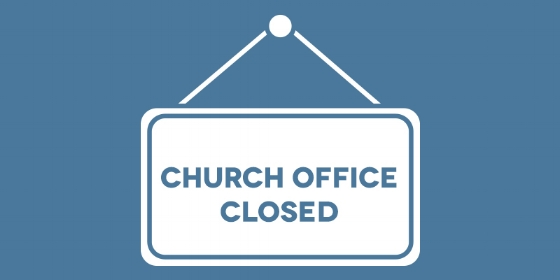 Church-Office-Closed.jpg