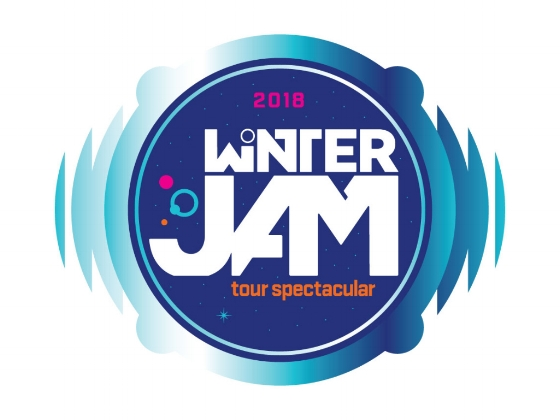 Winter Jam (PCO Event).jpg
