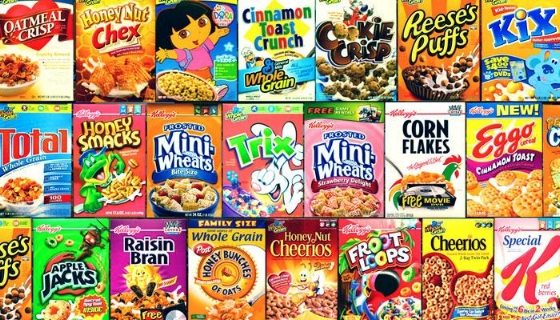 Breakfast-cereals.jpg