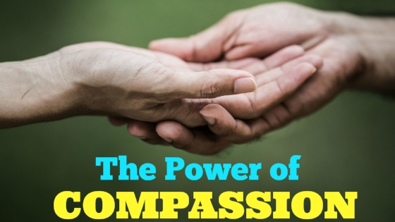 The-Power-of-Compassion.jpg