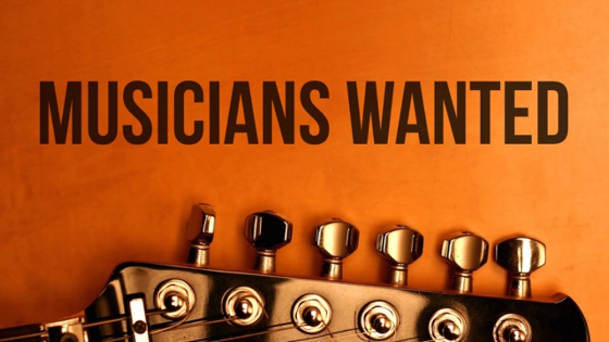 musicians wanted.png