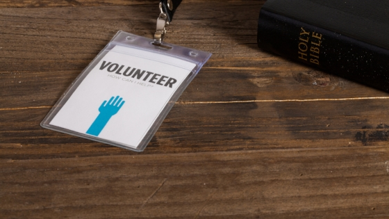 volunteer lanyard.jpg
