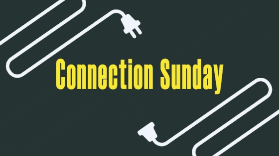 Connection Sunday (1920x1080).jpg
