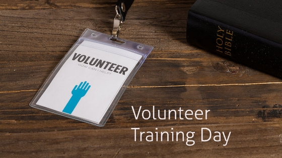 volunteer lanyard (1024x768).jpg