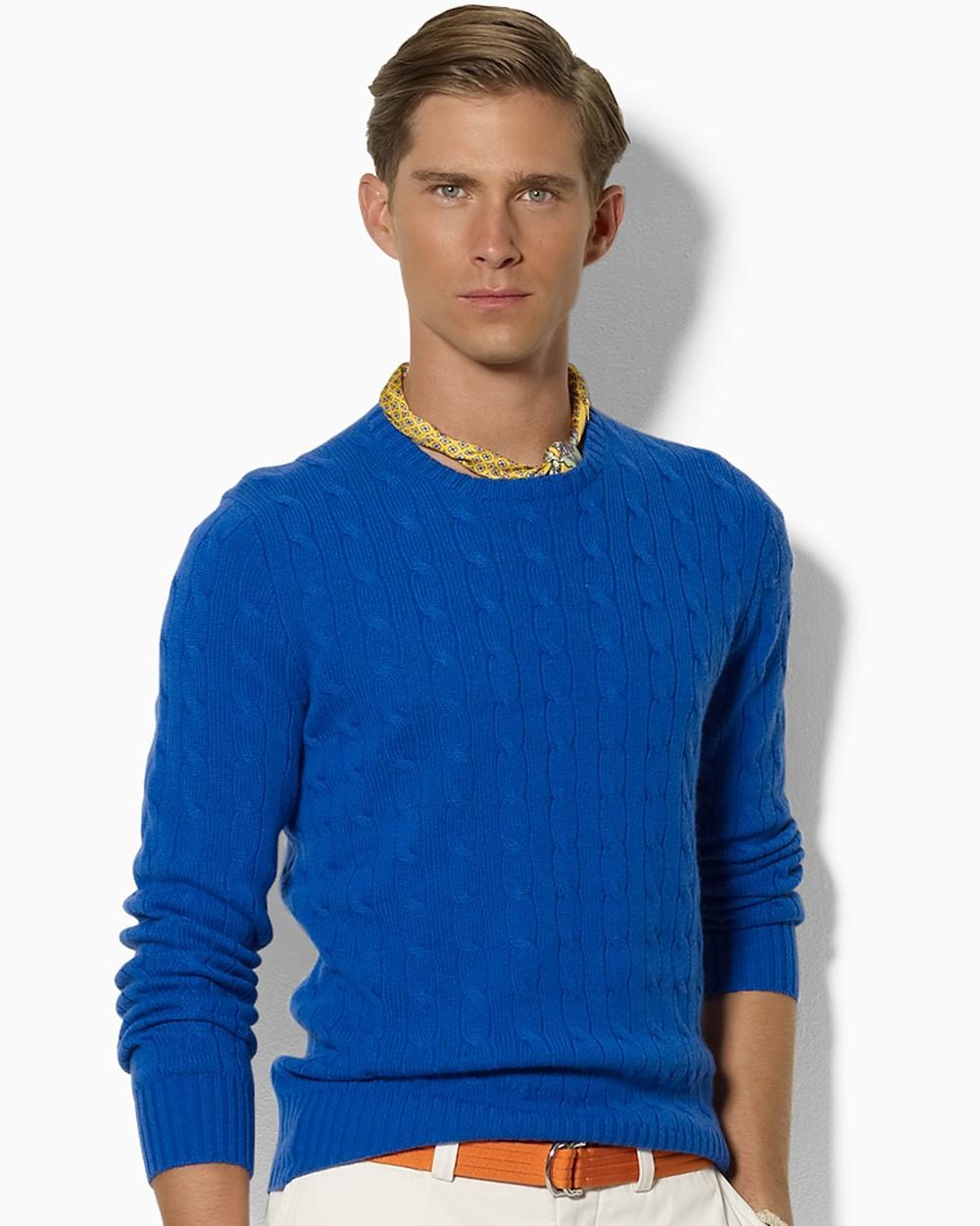 PoloSweater.jpg