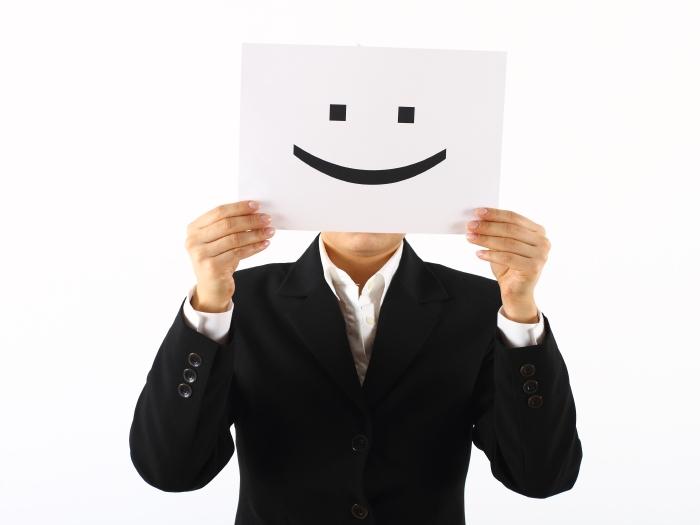 happy_customer.jpg