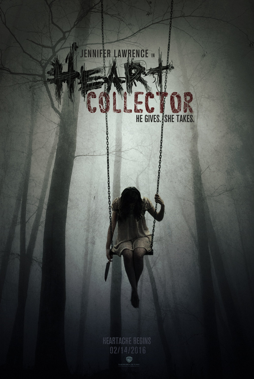 heart-collector-ORIGINAL-FILE.jpg