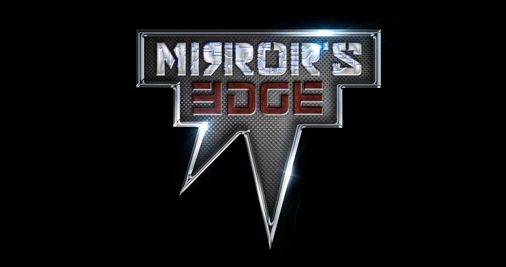 MIRROR'S-Edge-5.jpg