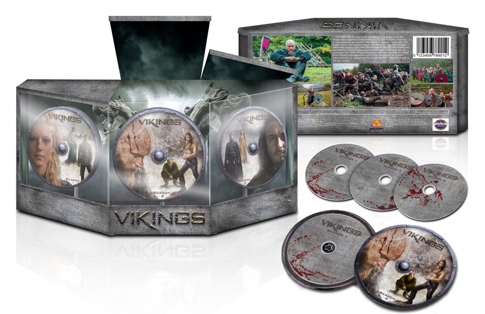 VIKINGS-packaging.jpg