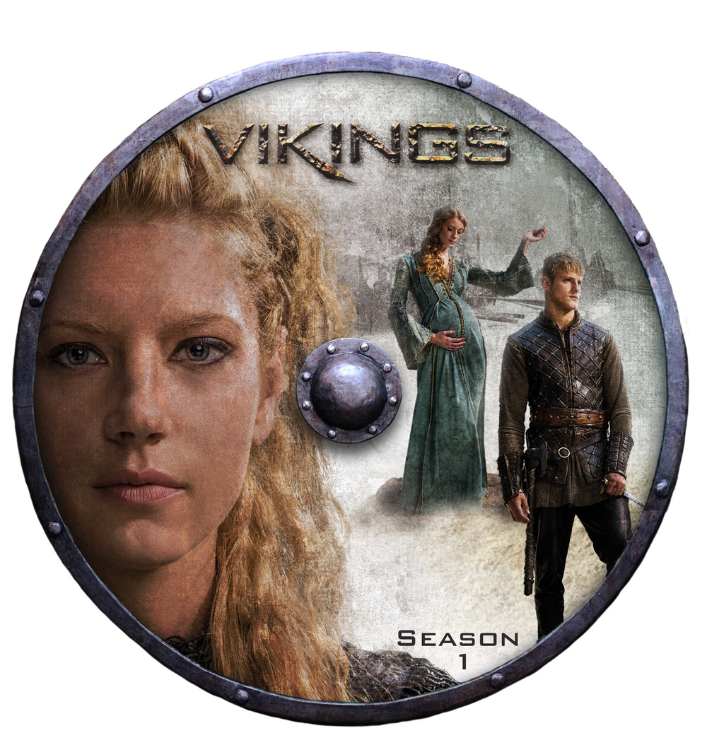 VIKINGS-Shield-2.jpg