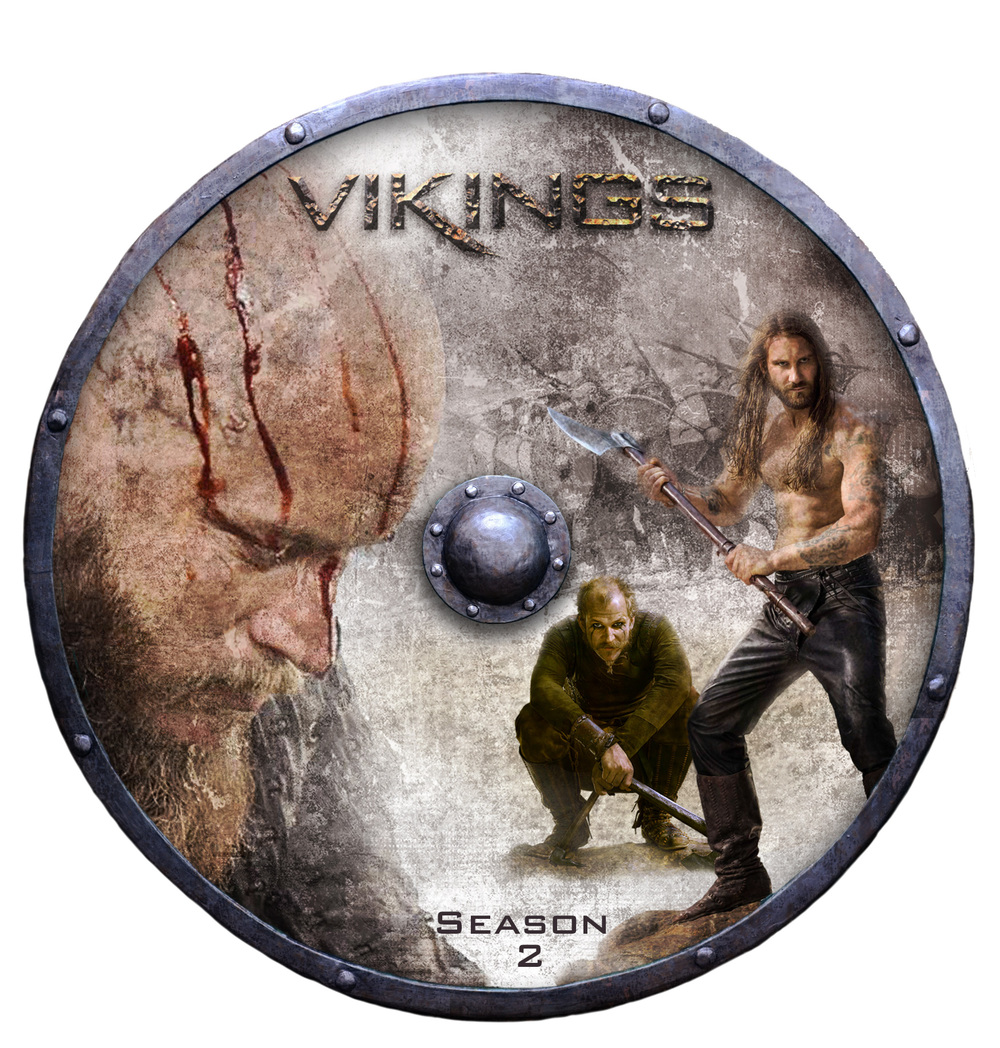 VIKINGS-Shield-1.jpg
