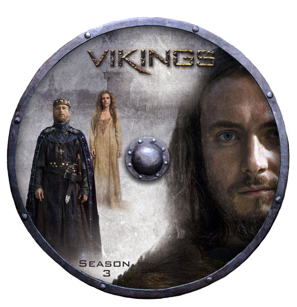 VIKINGS-Shield-3.jpg