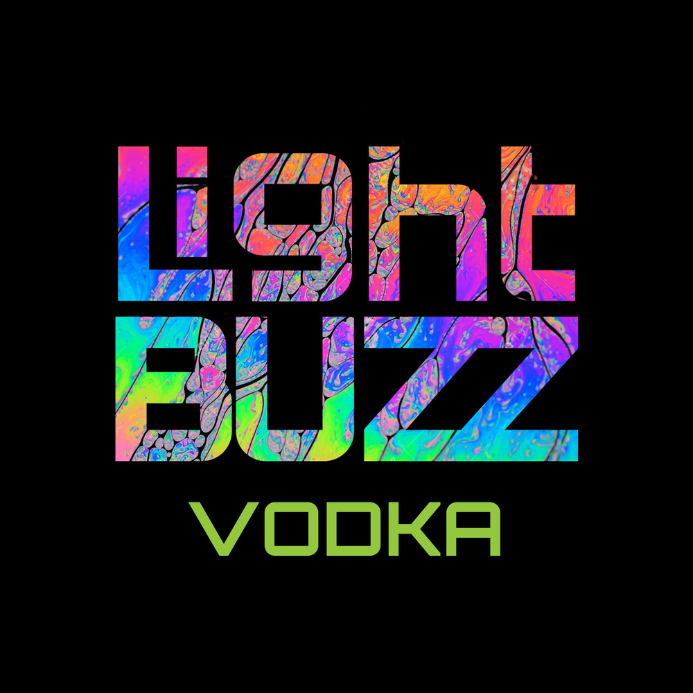 Light-Buzz-logo.jpg