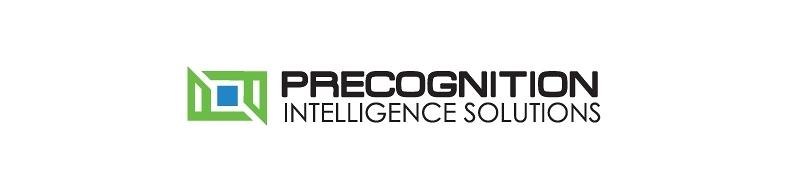 Precog-LOGO.jpg