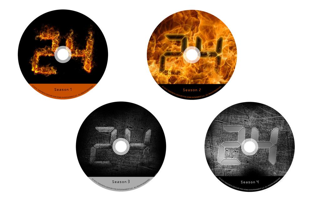 24-dvd.jpg