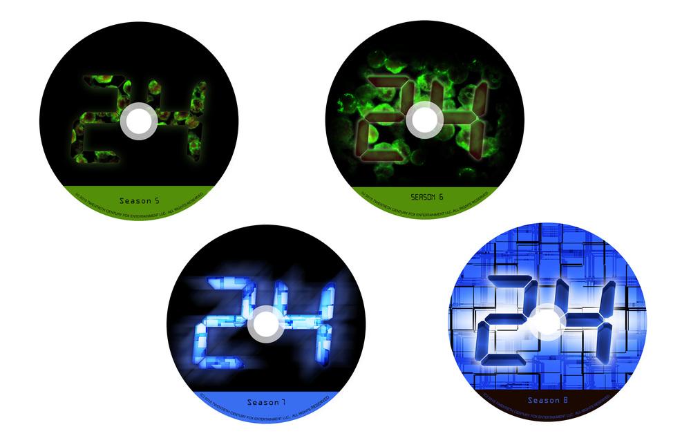 24-dvd-2.jpg