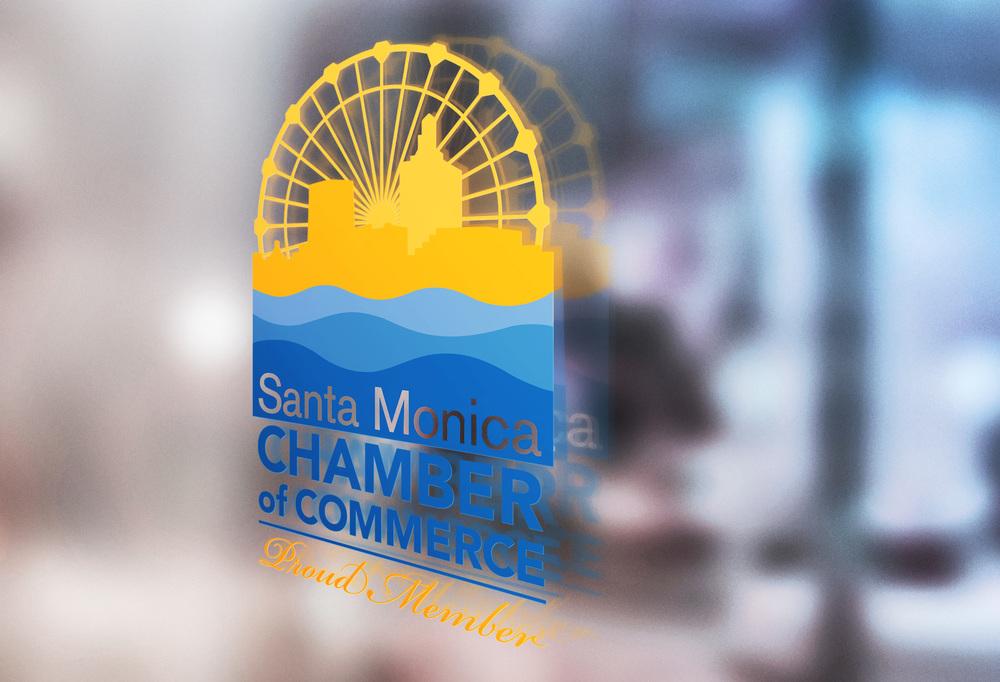 SMcoc-Window-Signage-Mock-Up.jpg