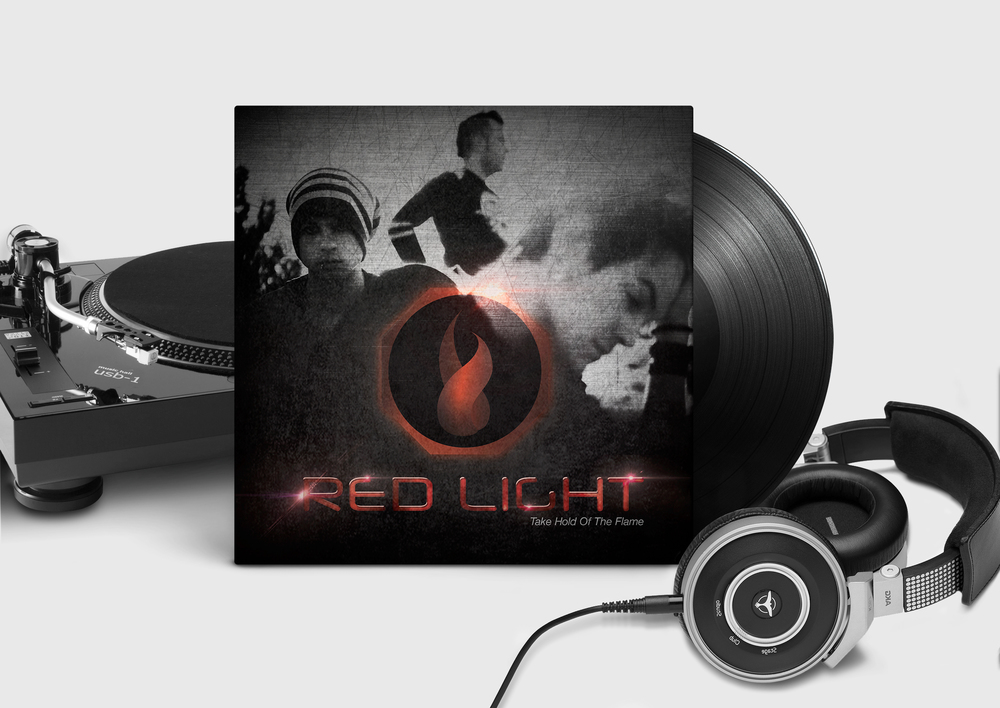 Red-Light_Vinyl-Record-MockUp.jpg