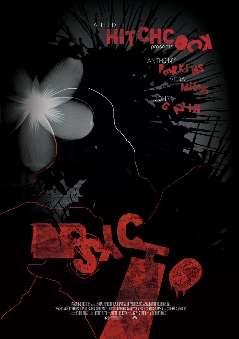 psycho-flower-PORTFOLIO-CORRECTIONpsd.jpg