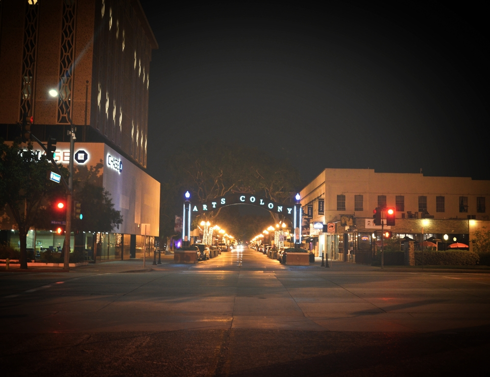 arches 2nd st 2015.jpg