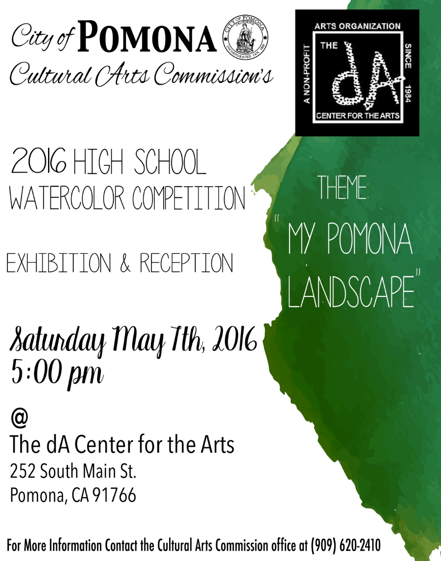 2016 watercolor comp flyer.jpg