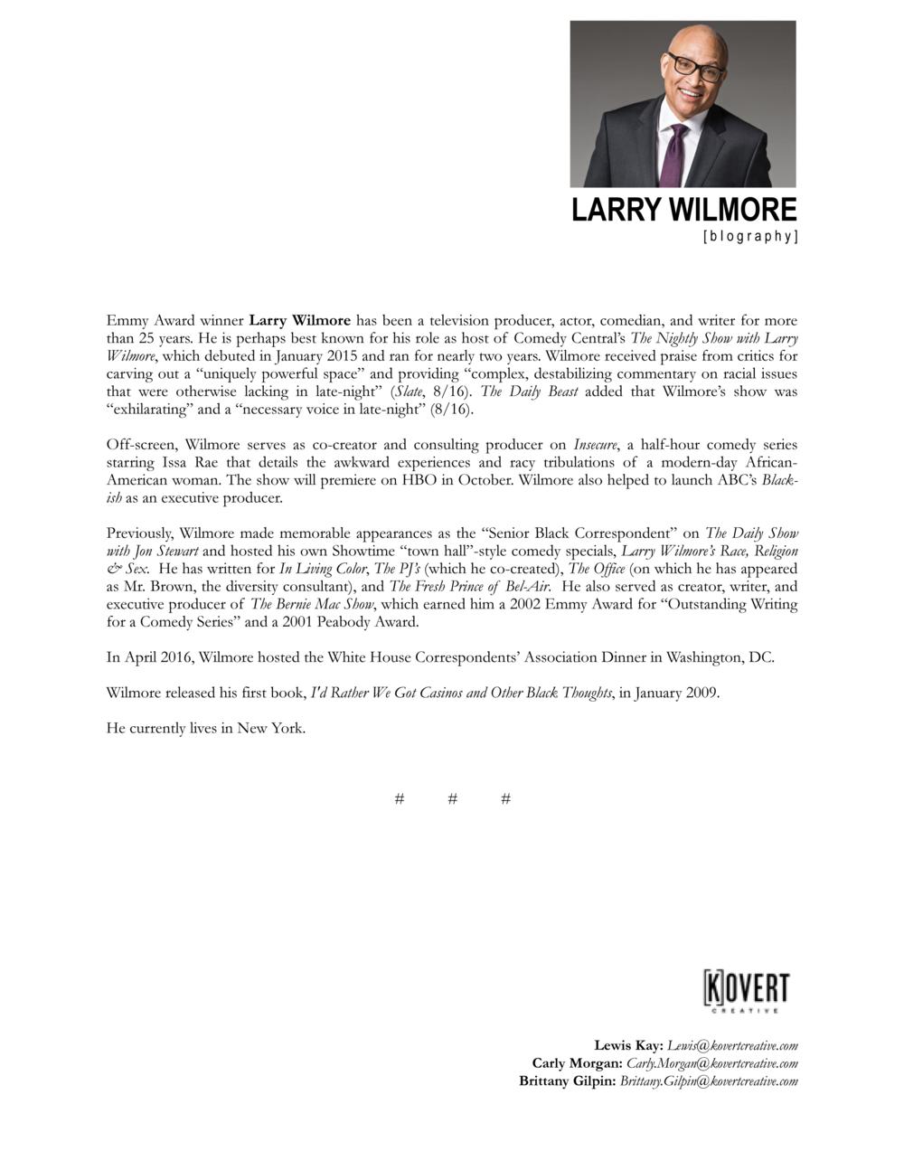 Larry Wilmore bio.png