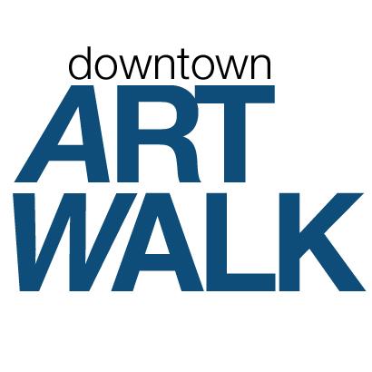 artwalk logo blue.jpg